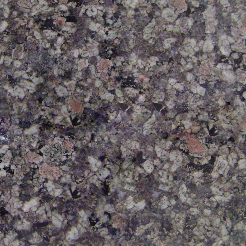 Apple Green Granite Supplier