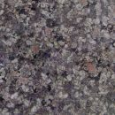 Apple Green Granite Supplier
