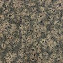 Bala Flower Granite Exporters