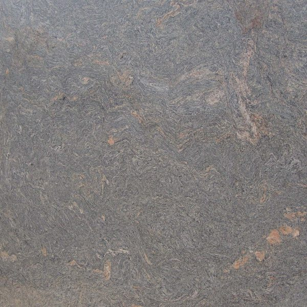 Bash Paradiso granite product