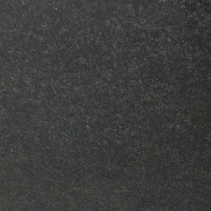 black pearl granite product