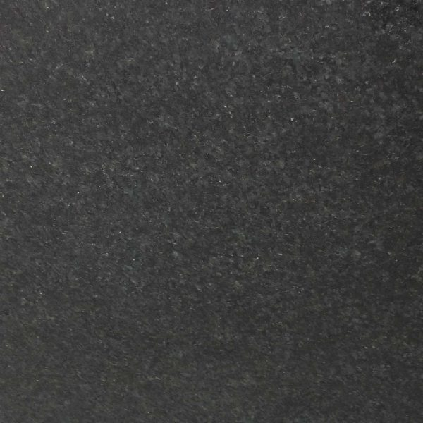 black pearl granite product