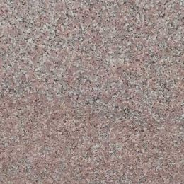 Granite Manufacturers In Rajasthan For North Indian
