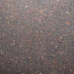 Coffee brown granite product