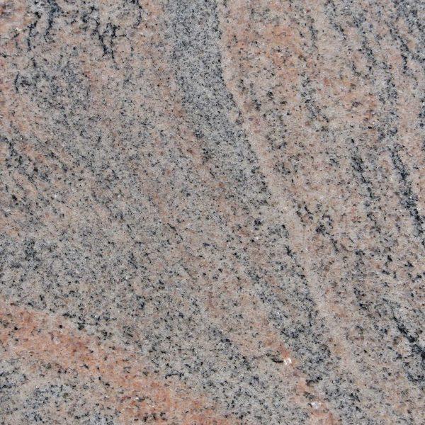 Colombo Juprana granite product