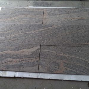 Colombo Juprana granite tiles exporters