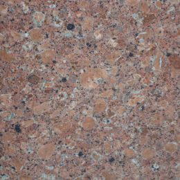 Copper Silk Granite Exporter