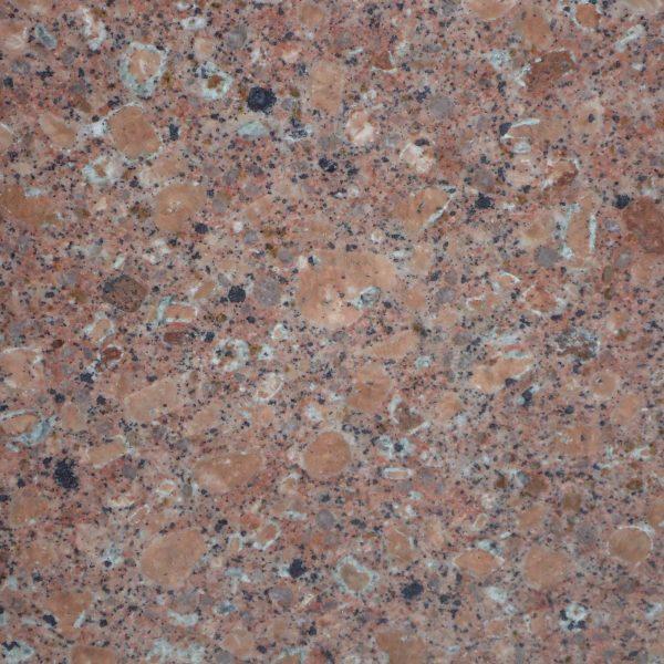 Copper Silk Granite Exporter