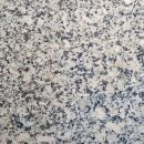 Crystal Yellow Granite Exporter