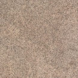 Desert brown granite product