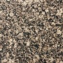 Desert Brown Granite Exporter