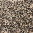 Desert Brown Granite Exporter