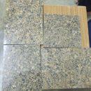 Desert brown granite product