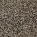 Desert Gold Granite