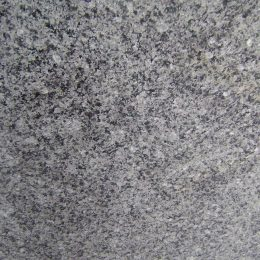 Desert green granite product