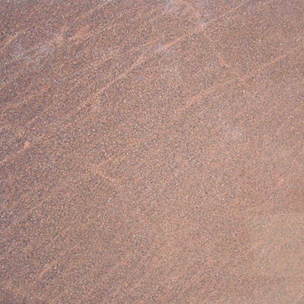 English teak granite product