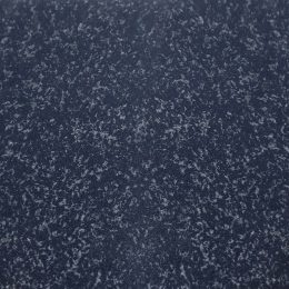 Hassan Green Granite Suppliers