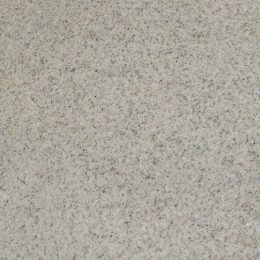 Imperial White Granite Exporters