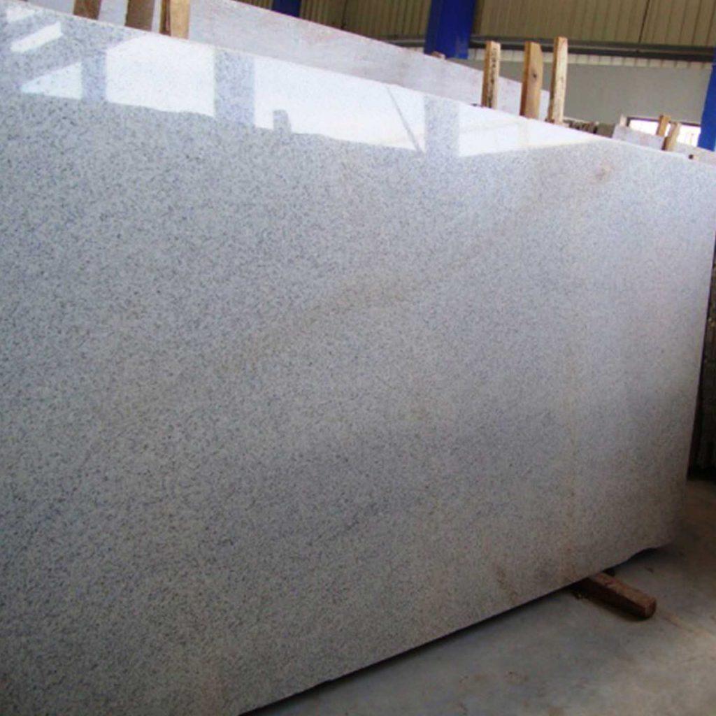 Imperial white granite slab exporter