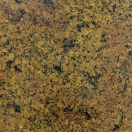 Inkas Gold Granite Supplires