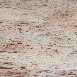 Ivory Brown Granite Suppliers