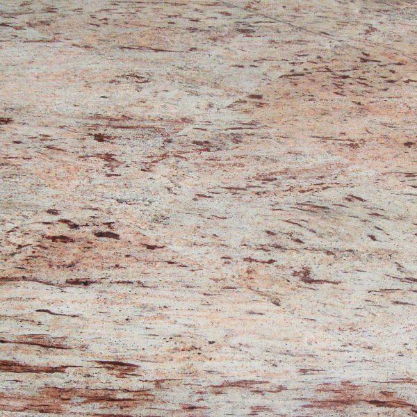 Ivory Brown Granite Suppliers