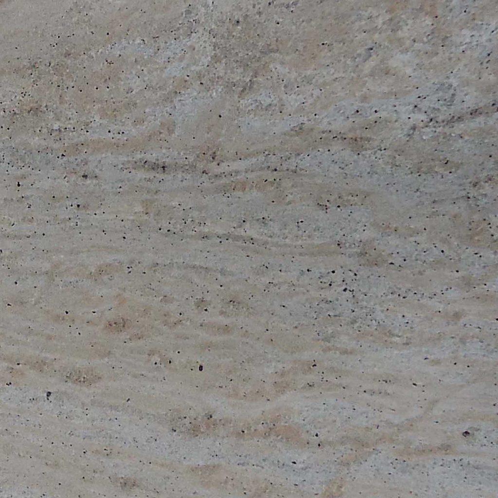 ivory chiffon granite product