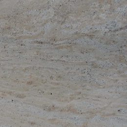 ivory chiffon granite product