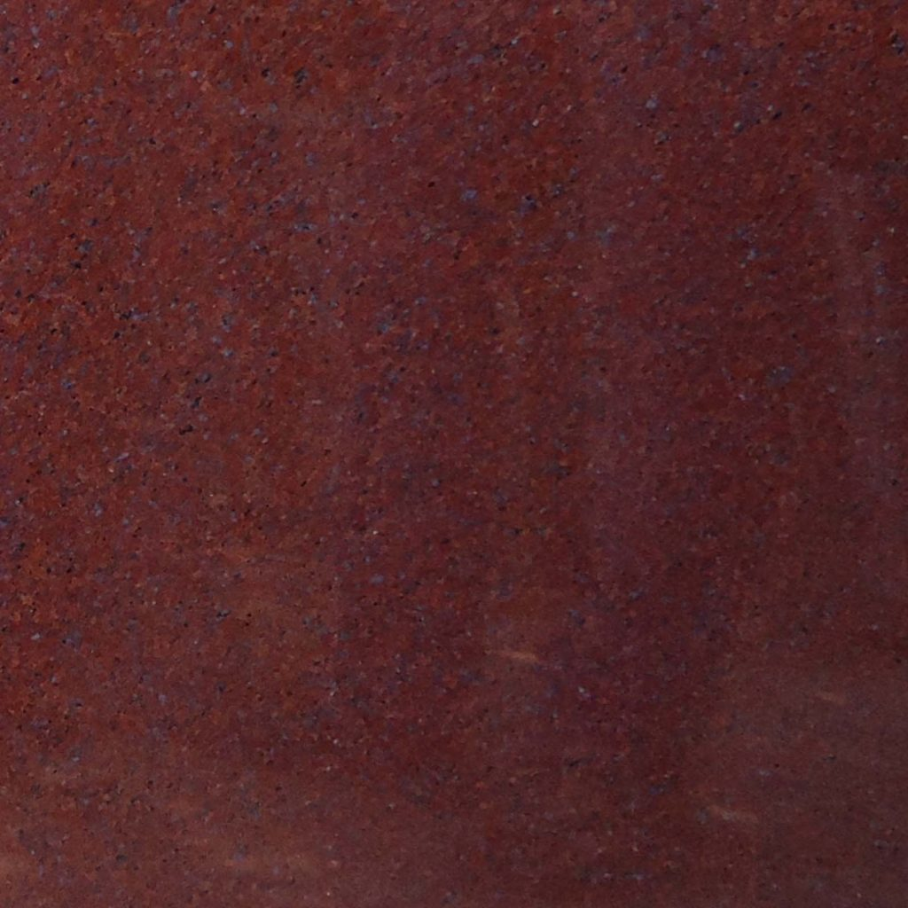 Jhansi Red Granite Supplires