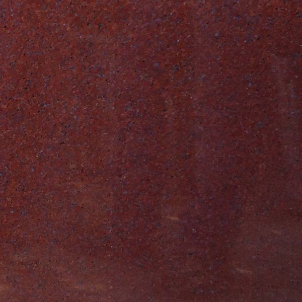 Jhansi Red Granite Supplires