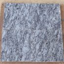 Lavender blue granite tile manufacturer