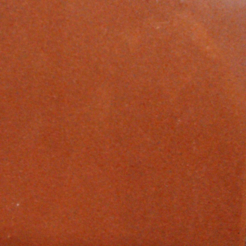 Lakha red granite supplier