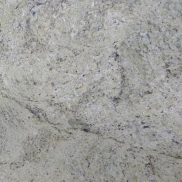 lemon ice granite product