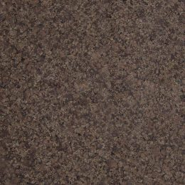 Merry Gold Granite Supplires