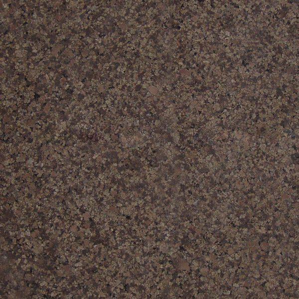 Merry Gold Granite Supplires
