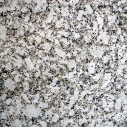 P White Granite Exporters