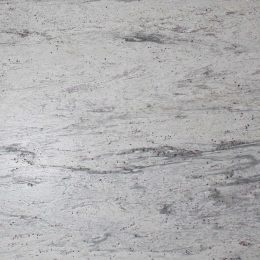 River White Granite Supplires
