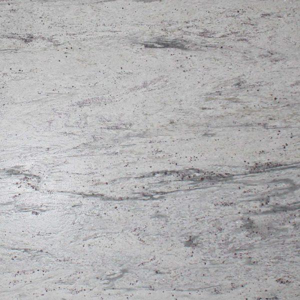 River White Granite Supplires