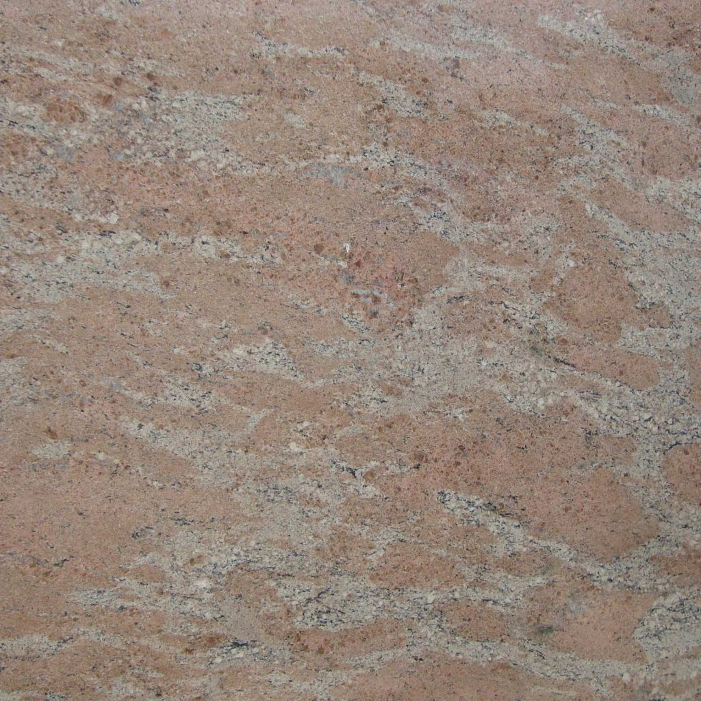 Rose wood granite texture