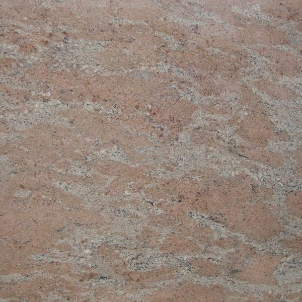 Rose wood granite texture