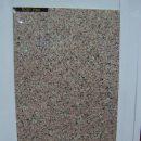 Rosy pink granite exporter