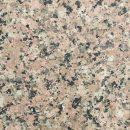 Rosy Pink Granite Supplires