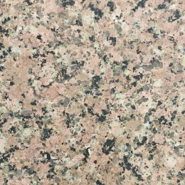 Rosy Pink Granite Supplires