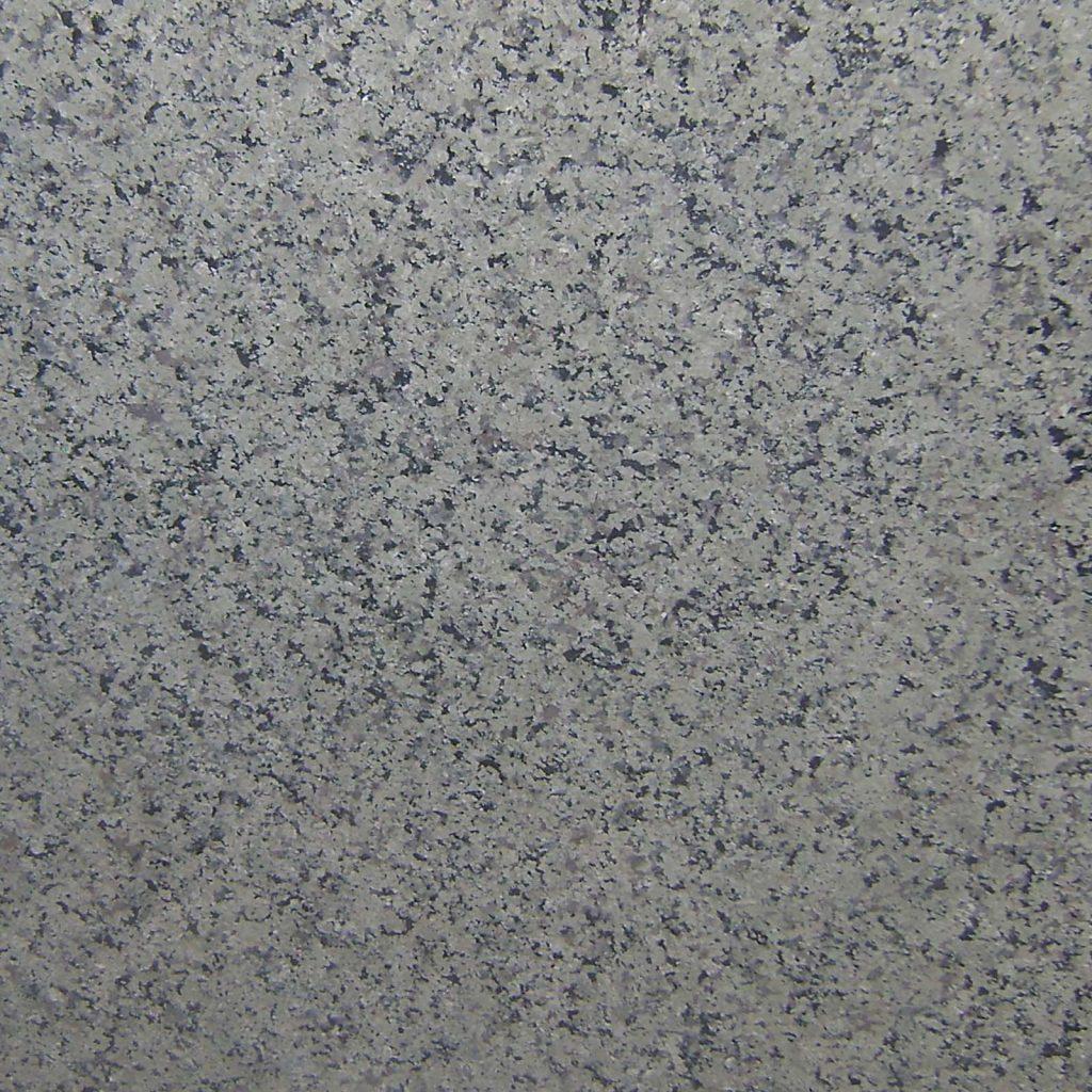 Royal Green Granite Suppliers