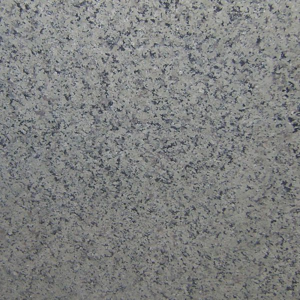 Royal Green Granite Suppliers