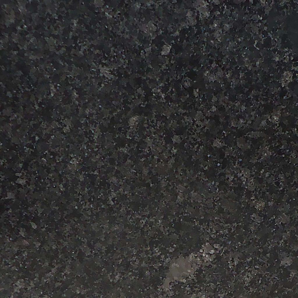 Rue Black Granite Exporters