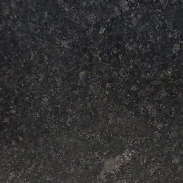 Rue Black Granite Exporters