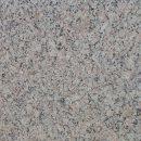 Rue classic granite product