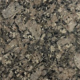 Rue Classic Granite Suppliers