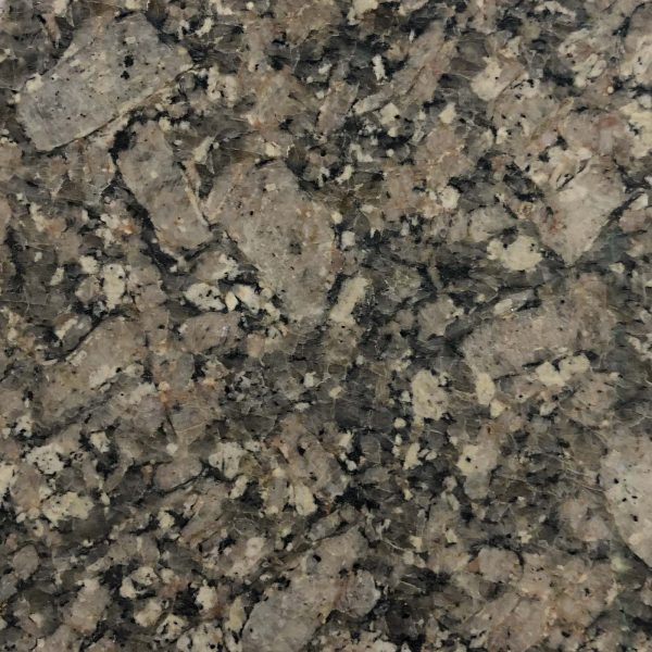 Rue Classic Granite Suppliers